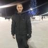 саня, 36, г.Ковров