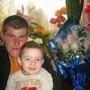 Александр, 28, г.Пенза