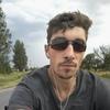 Віталій, 26, Буськ