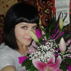 Лисица, 27, г.Оренбург