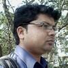 mukesh choudhary, 20, г.Колхапур