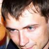Вячеслав, 33, г.Адыгейск