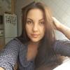 Натали Головина, 26, г.Киев