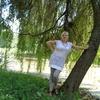 Людмила, 57, г.Шепетовка