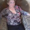 Ирина, 47, г.Петропавловск