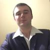 Влад, 23, г.Бузулук