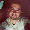 iGor, 34, г.Трускавец
