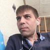 Сергей, 36, г.Голицыно