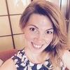 Anna, 33, г.Москва