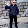 Анварчик, 40, г.Геленджик