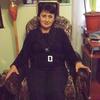 Людмила, 50, г.Братское