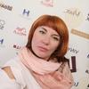Моника, 33, г.Севастополь