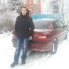 игорь, 27, г.Новочеркасск