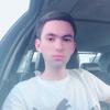 Крутой, 19, г.Ашхабад