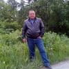 Леонид, 38, г.Чита