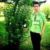 Али, 21, г.Дамаск