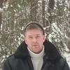 Димтрий, 32, г.Рязань