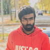 praneeth madu, 31, Tosno