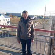 Dimitriy 30 Барабинск