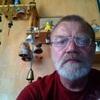 Николай, 59, г.Череповец