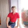 Сергей, 43, г.Клинцы