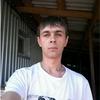 Vasya, 30, Vinkivtsi