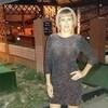 love, 37, г.Луганск