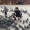 Obichniy prostoy, 28, Balabanovo