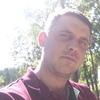 Саша, 28, г.Молодечно