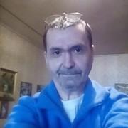 Дмитрий 56 Нижний Новгород