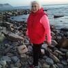 Елена Левицкая, 55, г.Анапа
