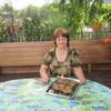 Тамара Киселева, 60, г.Томск