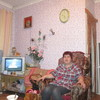 Оля, 33, г.Ковров
