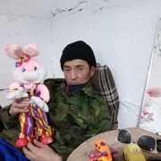 Сабыр Сарсембаев 49 Караганда