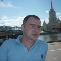 Антон, 40 лет, Рак, Дондюшаны