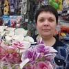 Галина, 39, г.Бийск
