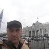Gheorghii, 40, Ізмаїл