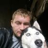 Denis, 28, Nizhny Novgorod