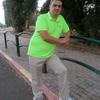 Eli (Илья), 54, г.Мигдаль аЭмек
