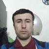 Акрам, 30, г.Нижний Новгород