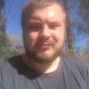 Олег, 26, Макіївка