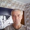 Viktor, 30, Mikhaylovsk
