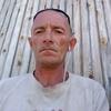 Максим, 43, г.Нижнеангарск