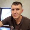 Серега, 36, г.Прага