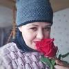 Ksyusha, 40, Kamen-na-Obi