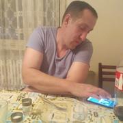 Олег 20 Тирасполь