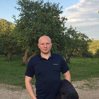 Григорий Медведев, 38 лет, Стрелец, Тула