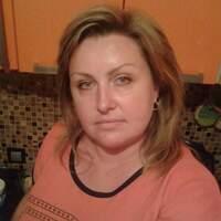 Tatiana, 41 год, Козерог, Ступино