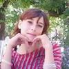 Vіtalіna, 25, Kryzhopil