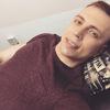 Денис, 30, г.Хабаровск